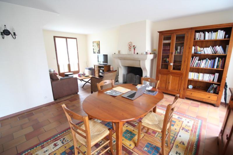 Vente maison / villa Varreddes 287000€ - Photo 2