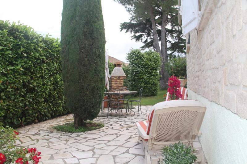 Sale house / villa Saint just 360000€ - Picture 3