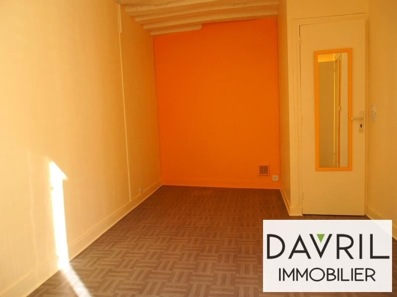 Vente appartement Neuville sur oise 104 000€ - Photo 3