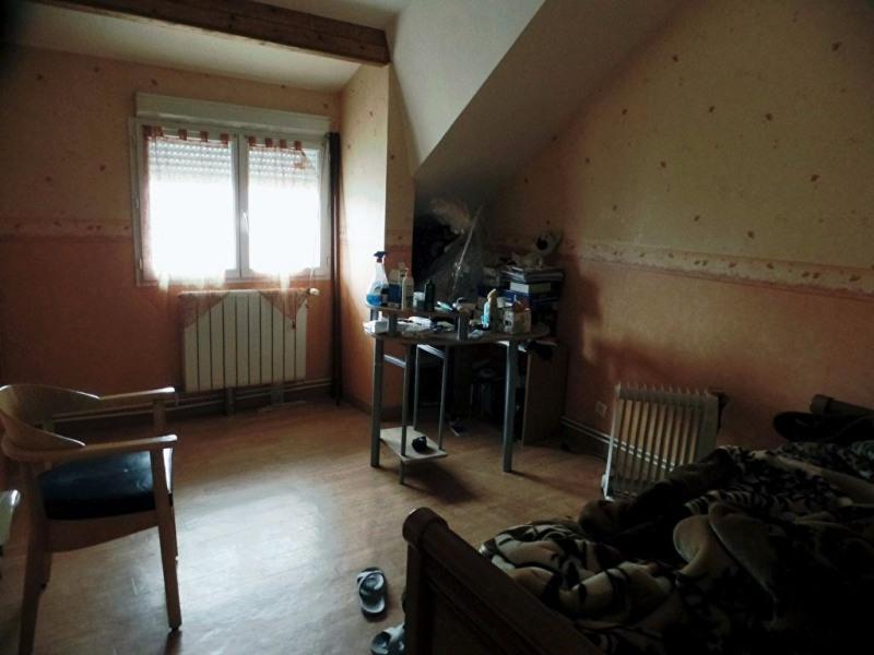 Vente maison / villa Sevran 315000€ - Photo 9