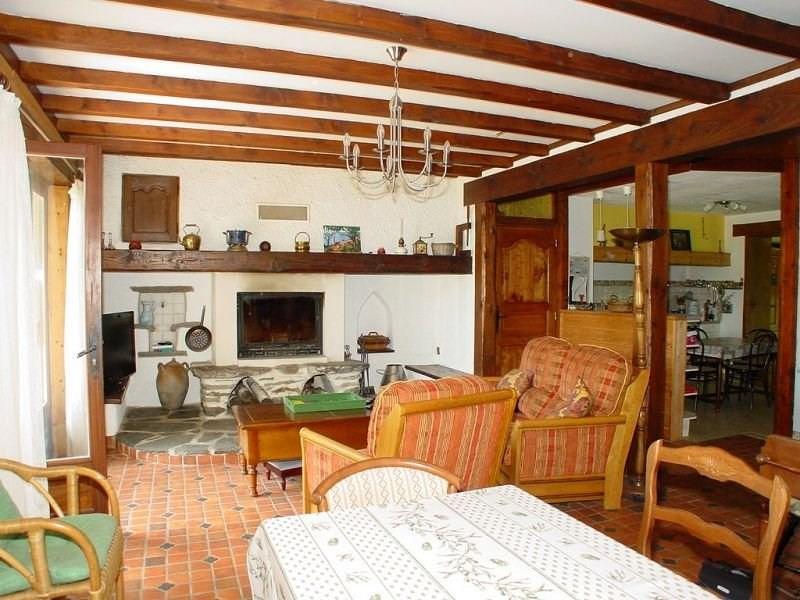 Vente maison / villa Le chambon sur lignon 209000€ - Photo 2