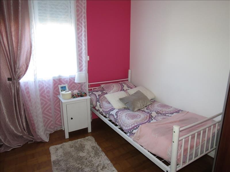 Vente maison / villa La riche 299250€ - Photo 6