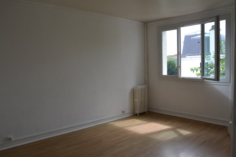 Vente appartement Colombes 253 000€ - Photo 5