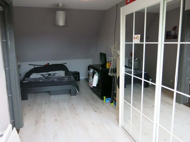 Sale house / villa Beaurains 352000€ - Picture 5