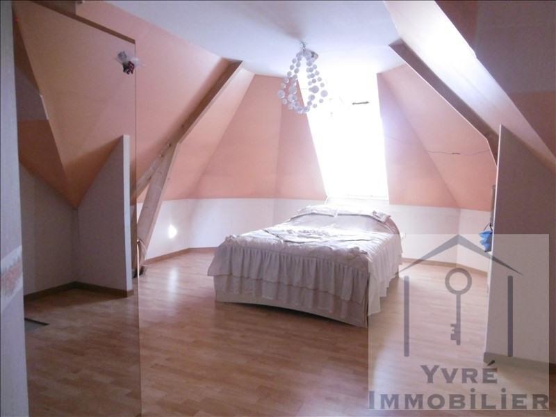 Sale house / villa Sarge les le mans 304500€ - Picture 7