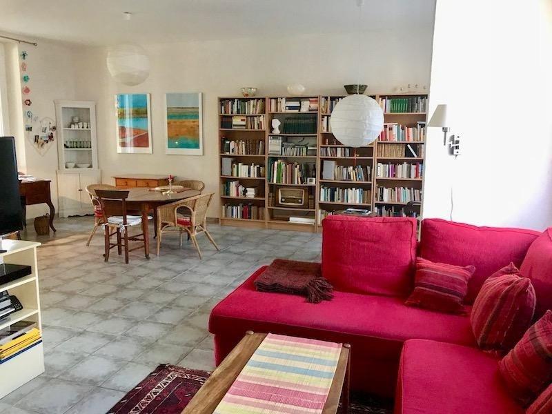 Revenda casa Arles 385000€ - Fotografia 4