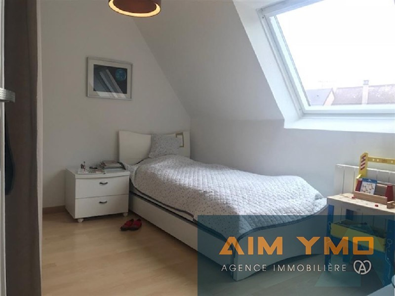 Vente appartement Colmar 223 000€ - Photo 6