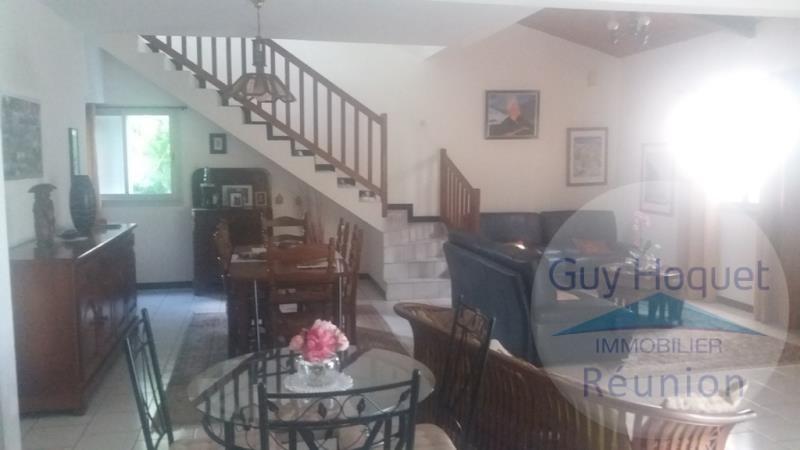 Продажa дом Ste marie 381600€ - Фото 3