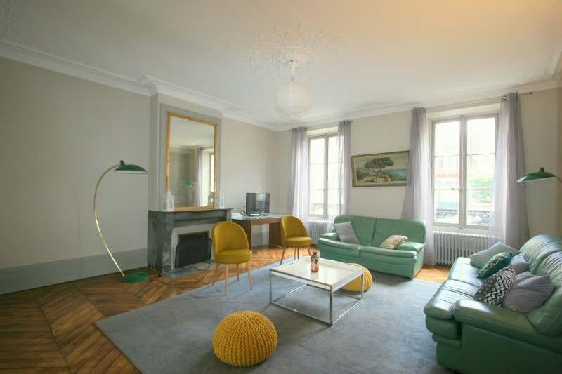 Vente de prestige maison / villa Fontainebleau 1199000€ - Photo 7