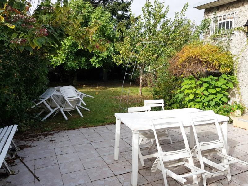 Vente maison / villa Sevran 250000€ - Photo 11