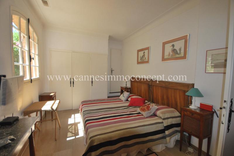 Deluxe sale house / villa Grasse 1590000€ - Picture 12