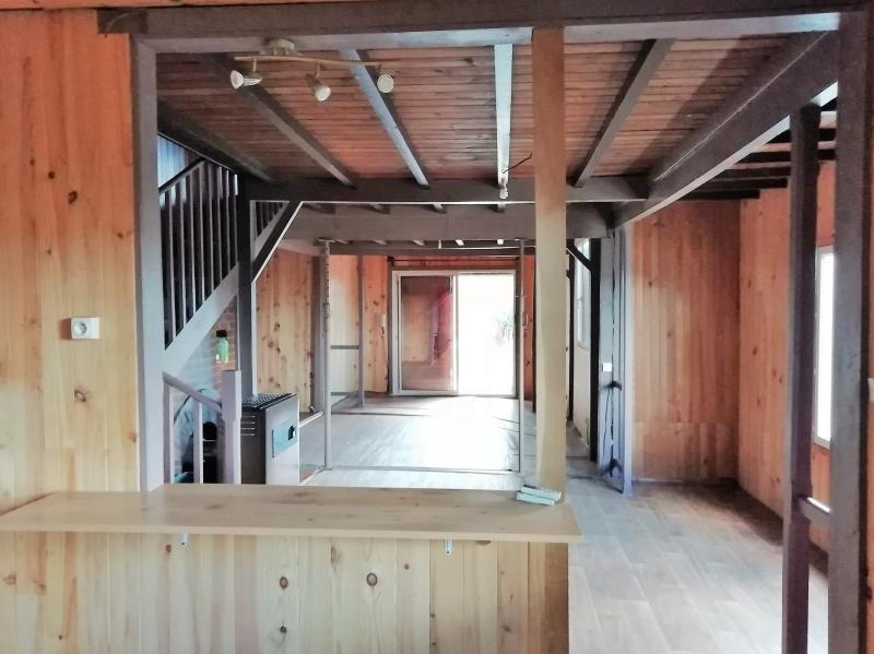 Vente maison / villa Bosmie l aiguille 55000€ - Photo 7