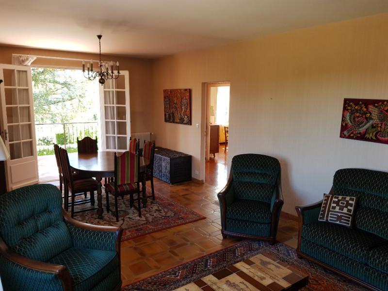 Sale house / villa Layrac 171000€ - Picture 4