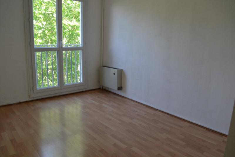 Sale apartment Les ulis 133000€ - Picture 8