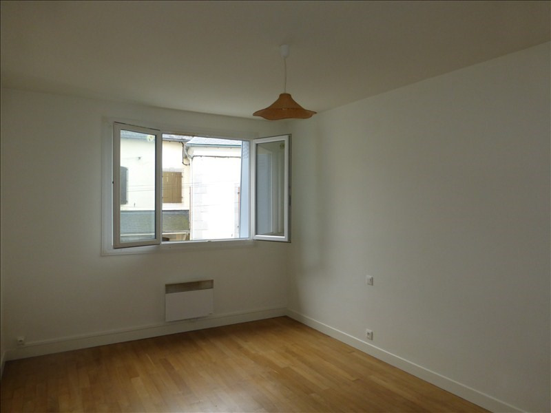 Location appartement Arudy 550€ CC - Photo 7