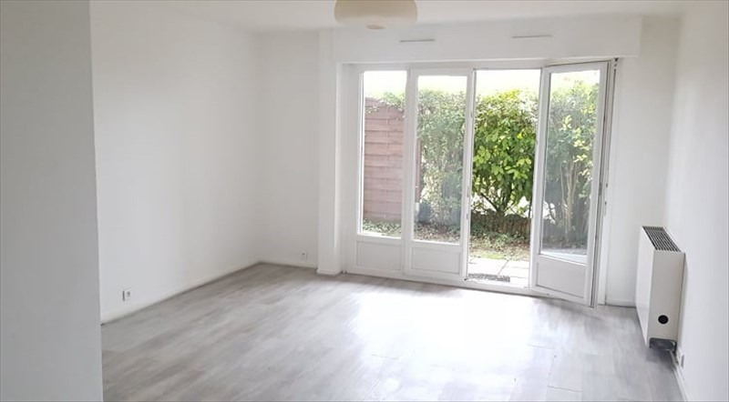 Sale apartment Villiers sur orge 146 500€ - Picture 3