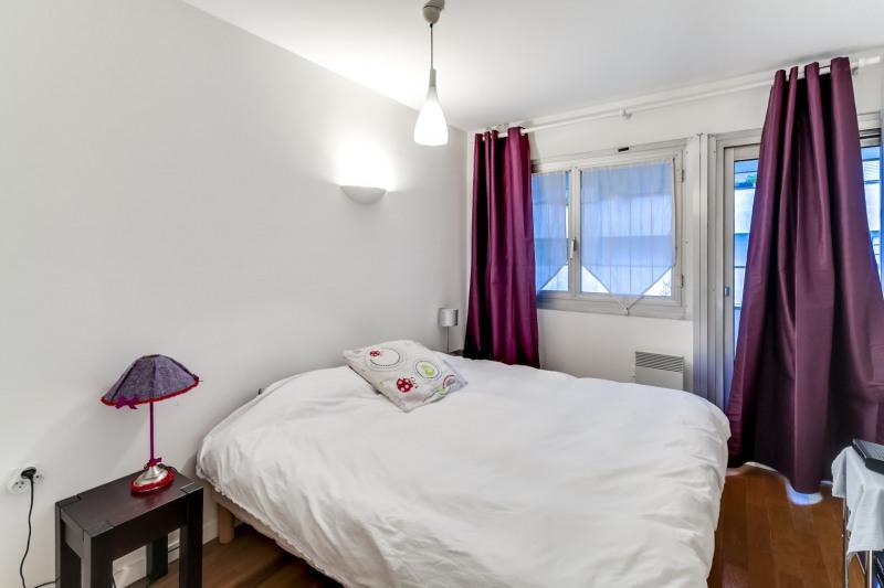 Rental apartment Paris 7ème 1750€ CC - Picture 6