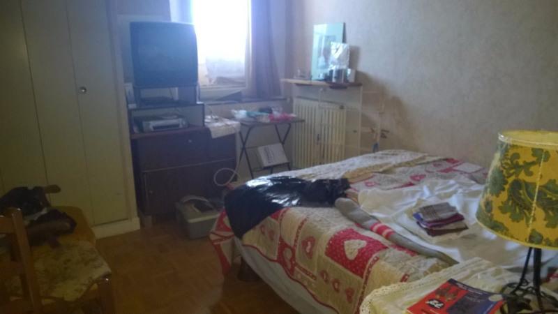 Vente maison / villa Coubon 81000€ - Photo 12