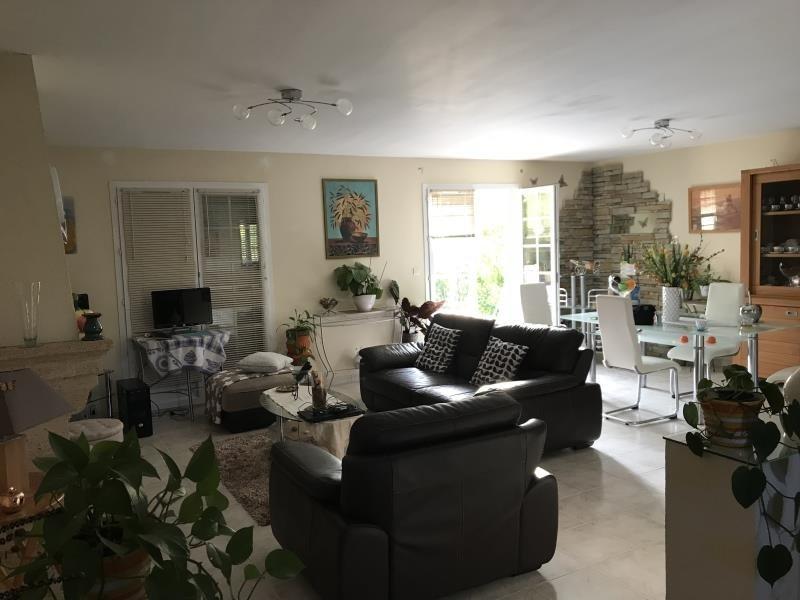 Vente maison / villa Sauvagnon 297500€ - Photo 2