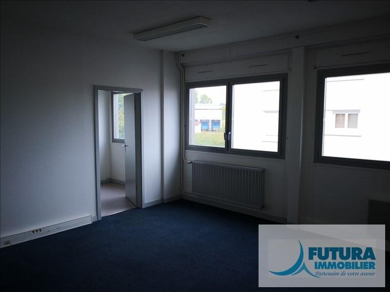 Sale empty room/storage Scy chazelles 157000€ - Picture 6