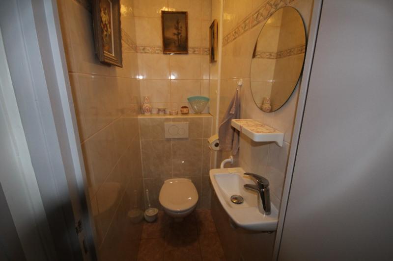 Revenda apartamento Paris 14ème 556500€ - Fotografia 7