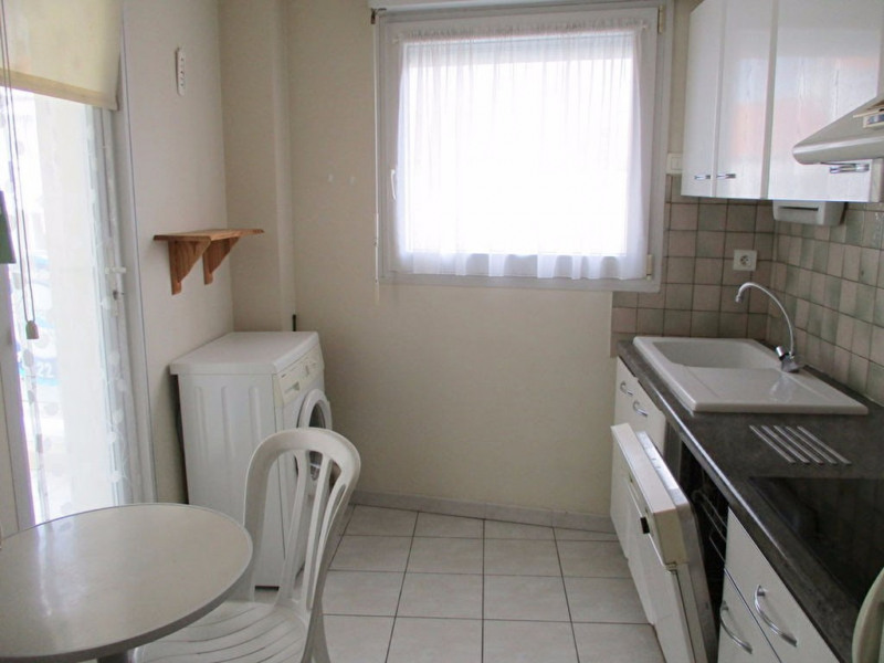 Vente appartement Royan 153 700€ - Photo 2
