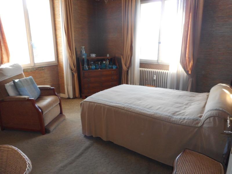 Vente appartement Lons-le-saunier 90000€ - Photo 5