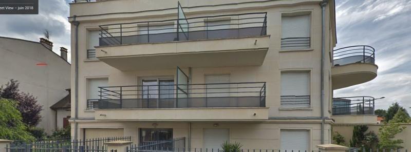 Location appartement Antony 1600€ CC - Photo 6