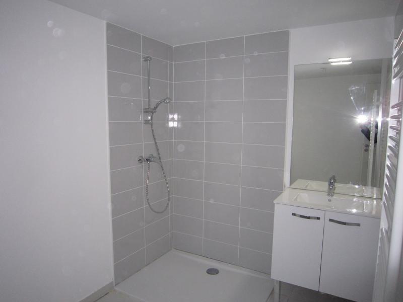 Location appartement Cornebarrieu 570€ CC - Photo 6
