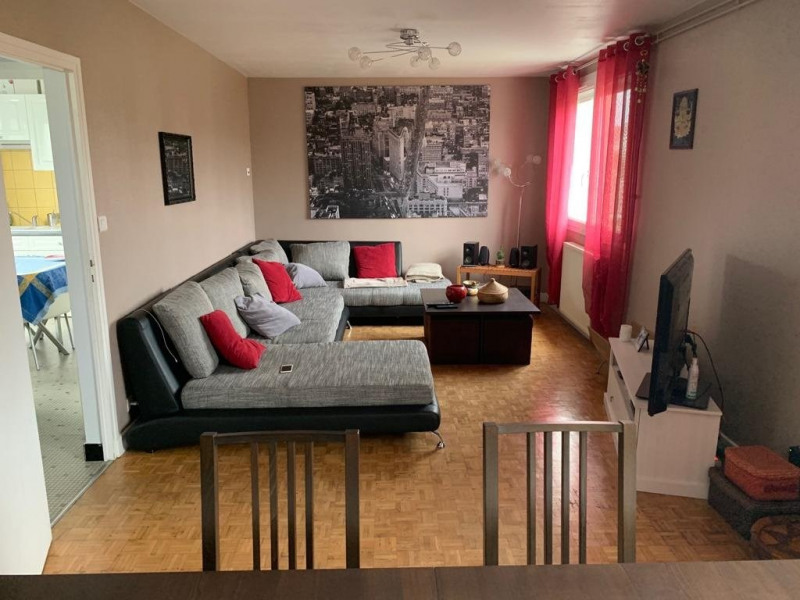 Vente maison / villa Agen 165 000€ - Photo 3