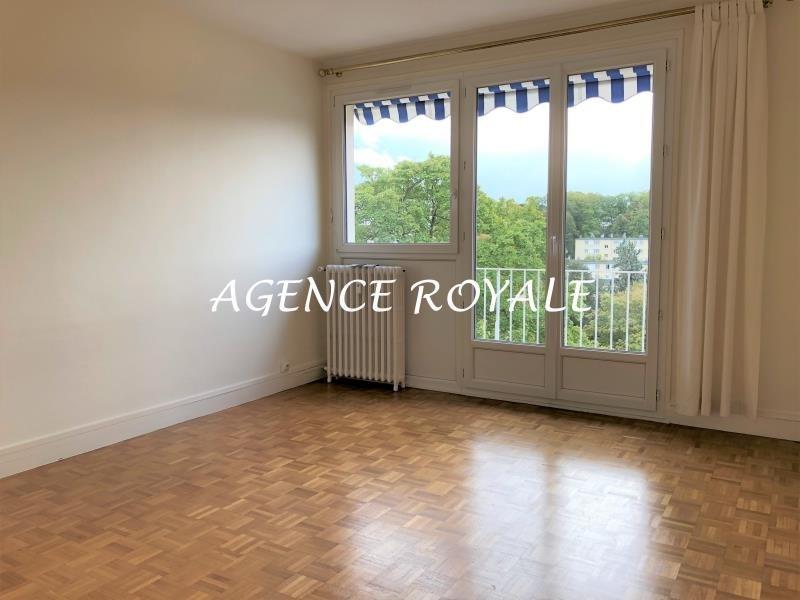 Sale apartment St germain en laye 295000€ - Picture 3