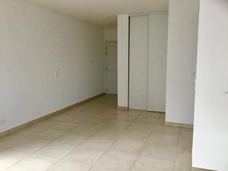 Vente appartement Schiltigheim 263000€ - Photo 3