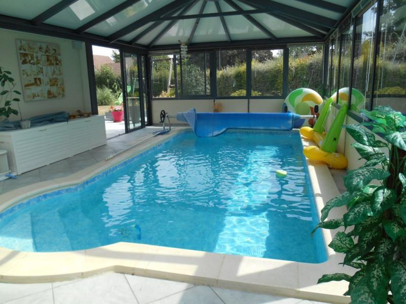 Vente maison / villa Grandvilliers 340000€ - Photo 11