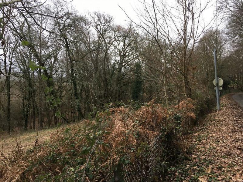 Vente terrain Coursac 28000€ - Photo 2