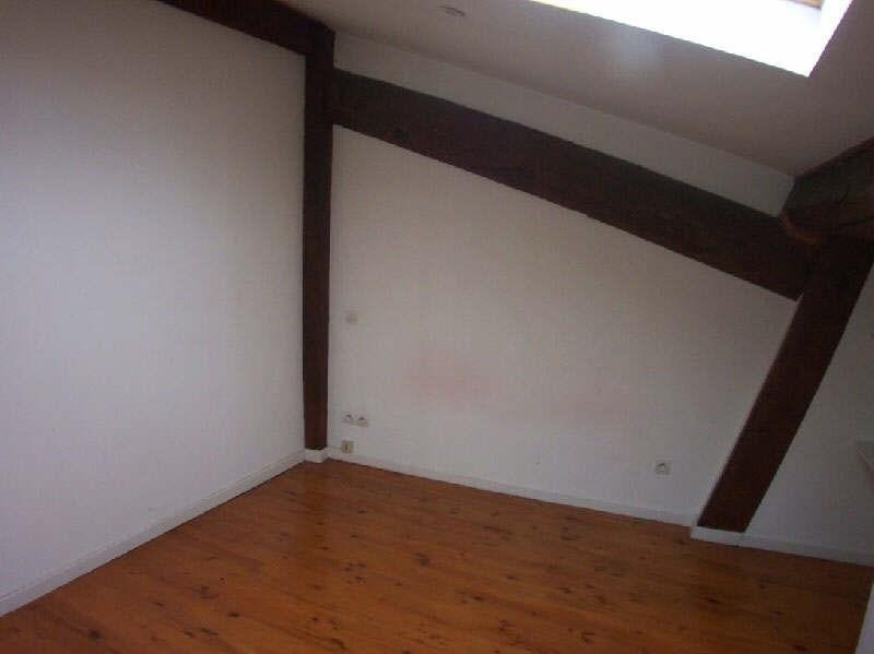Rental apartment Carcassonne 380€ CC - Picture 9