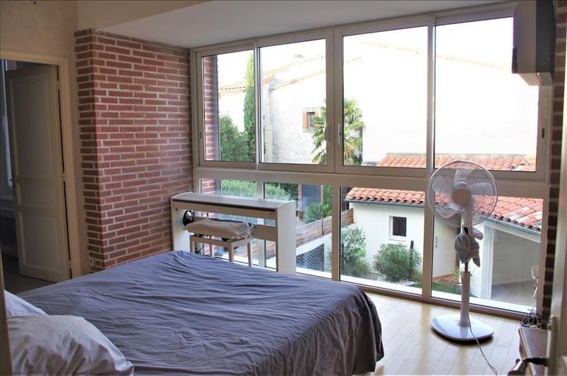 Sale house / villa Albi 450000€ - Picture 5