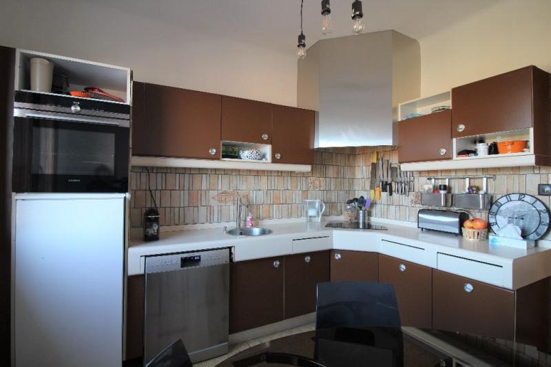 Vente maison / villa Saint genix sur guiers 250000€ - Photo 2