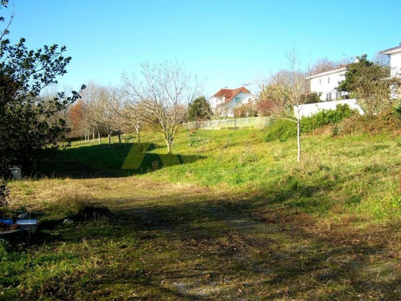 Sale building Navarrenx 350 000€ - Picture 5