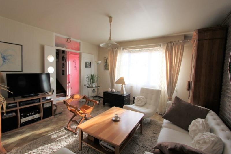 Sale house / villa Lambres lez douai 157000€ - Picture 1
