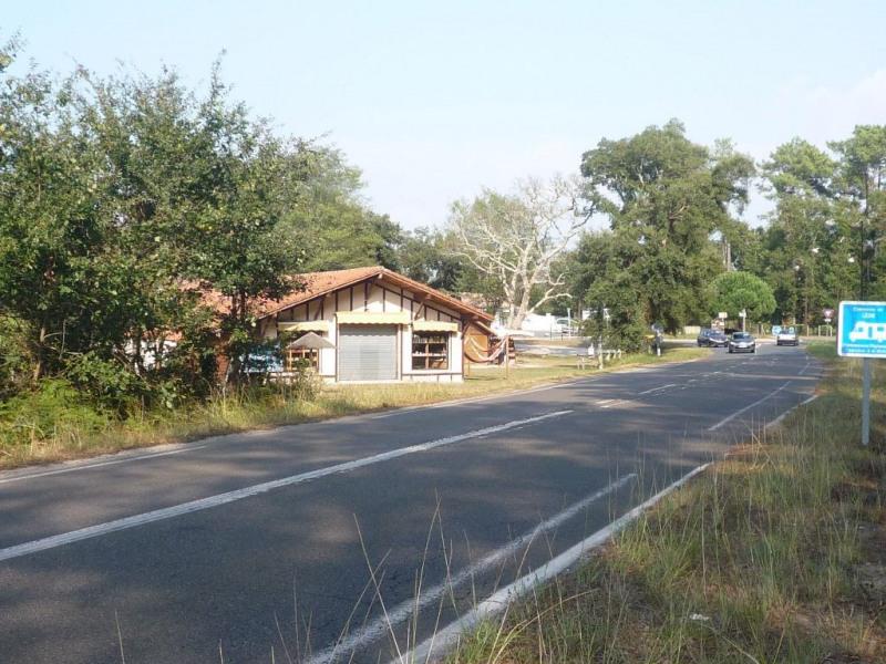 Vente maison / villa Leon 260000€ - Photo 5