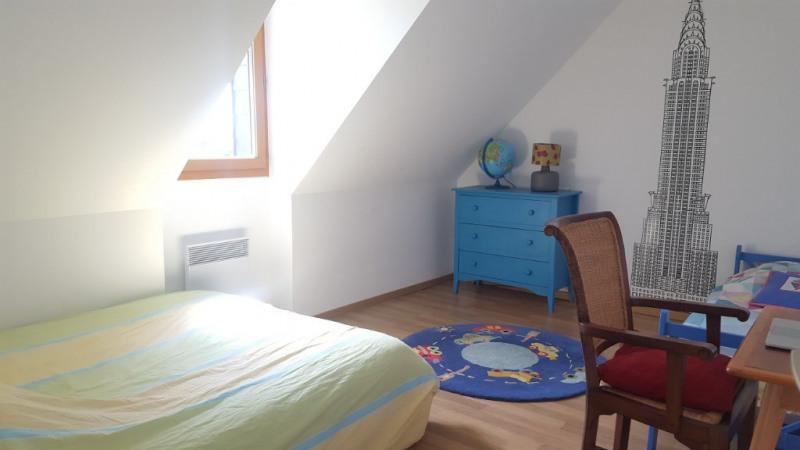 Sale house / villa Fouesnant 472500€ - Picture 10