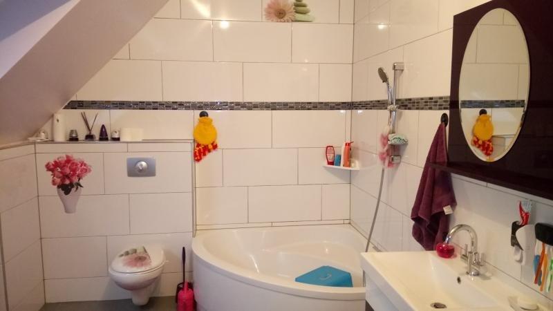 Sale house / villa Illfurth 348000€ - Picture 8