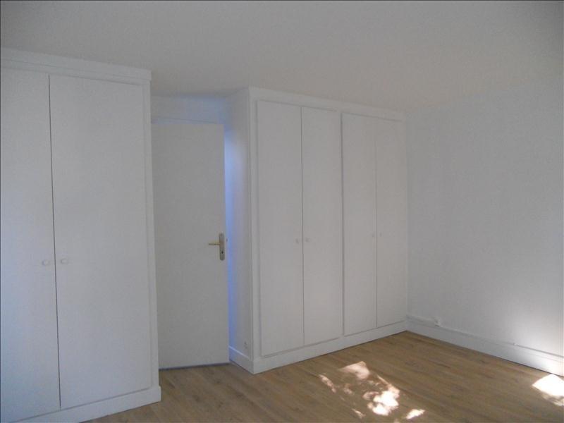 Rental house / villa Ermenonville 1180€ CC - Picture 8