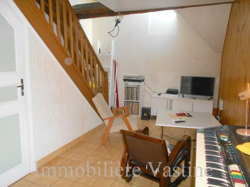 Location appartement Senlis 575€ CC - Photo 1