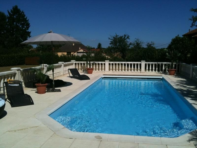 Sale house / villa Metz 469 000€ - Picture 4