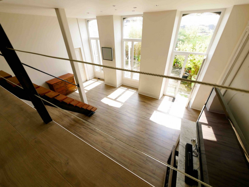 Sale apartment Tarbes 250000€ - Picture 2