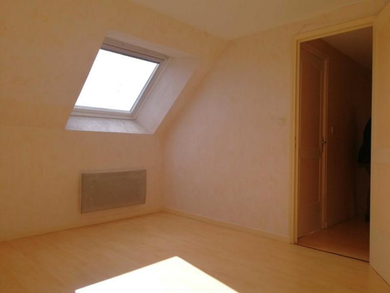 Sale house / villa Saint adrien 97900€ - Picture 7