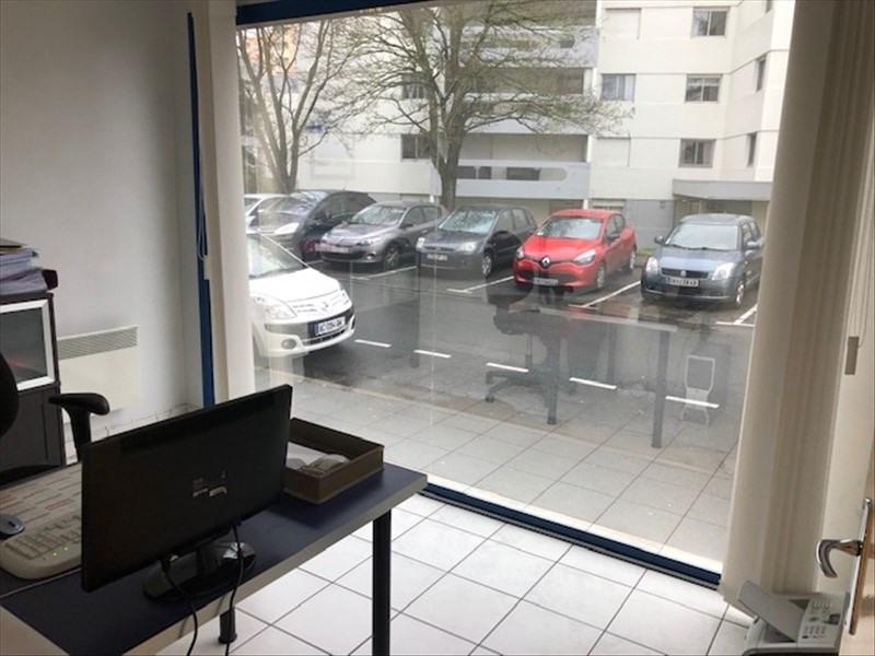 Vente bureau Cholet 86150€ - Photo 3