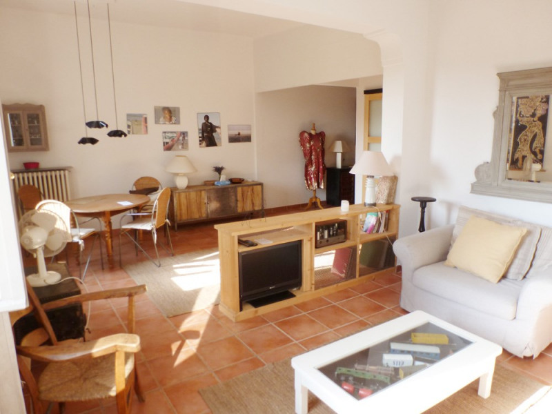 Vente appartement Avignon 310 000€ - Photo 4