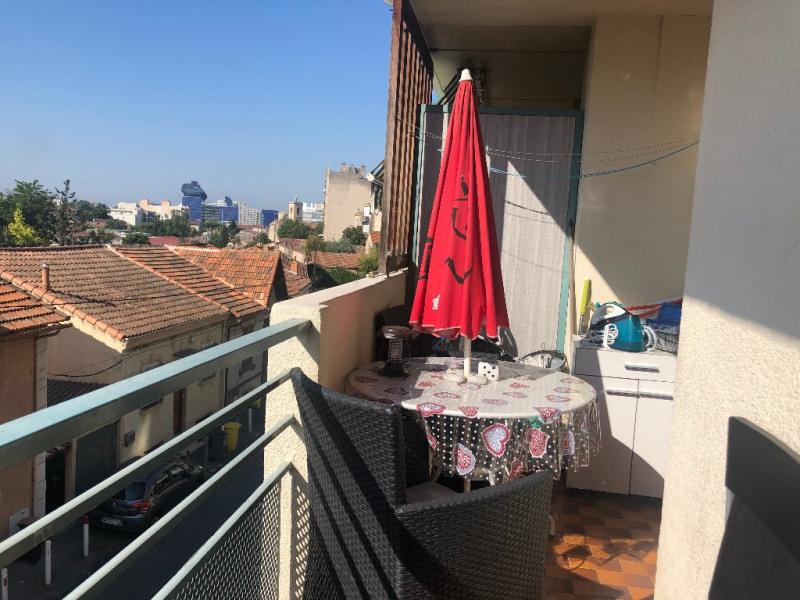 Produit d'investissement appartement Marseille 13ème 103000€ - Photo 3
